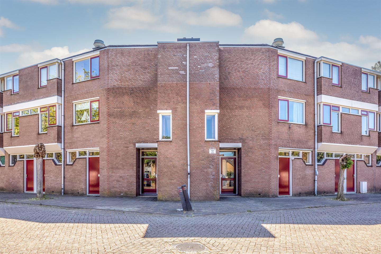 Bekijk foto 1 van Groningensingel 1069