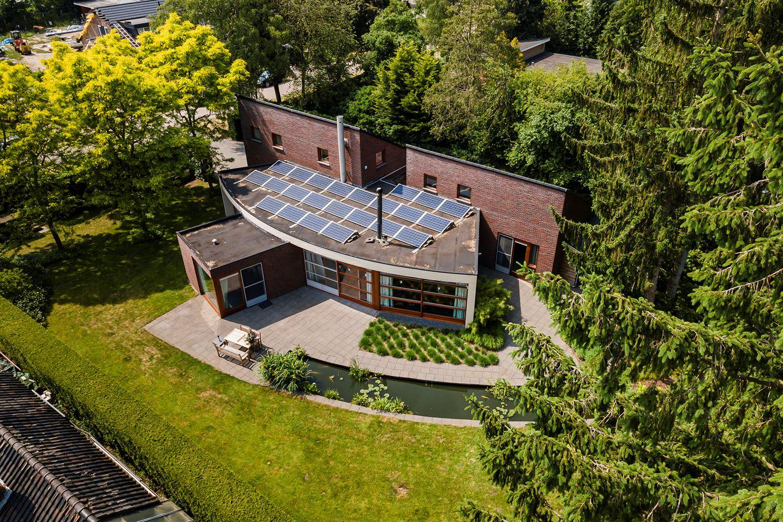Bekijk foto 1 van C.W.A. de Jonghweg 5
