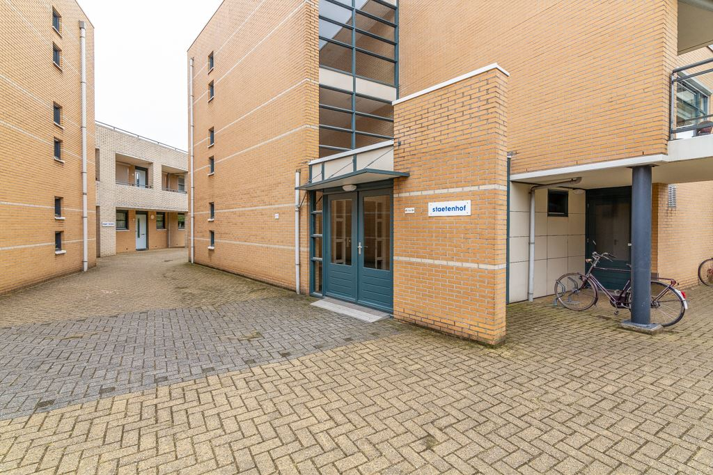 Bekijk foto 5 van Den Uylplein 89