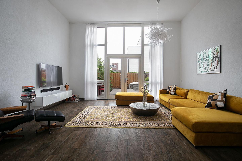 Bekijk foto 2 van Usticahof 4