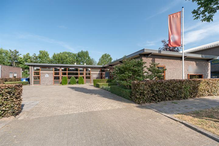 Koolhovenstraat 4, Barneveld