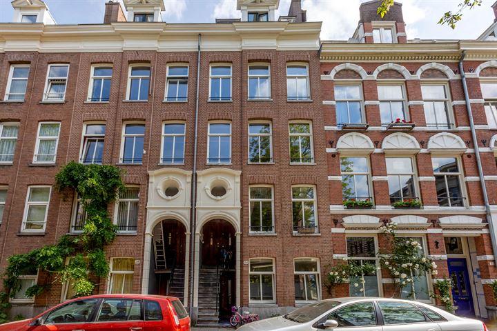 Blasiusstraat 34 2