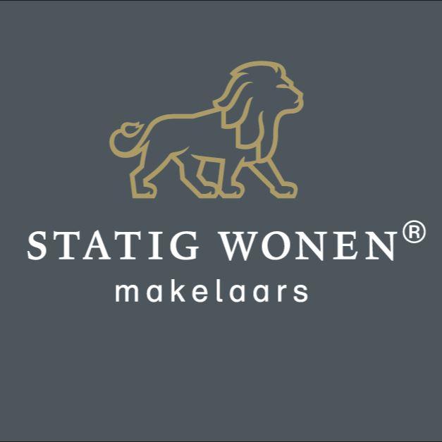 Statig Wonen® makelaars