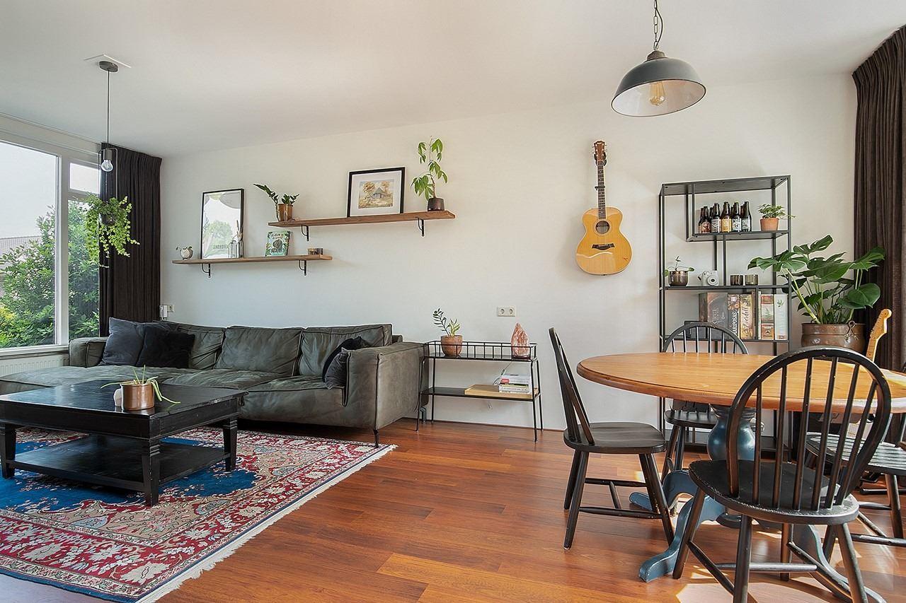 Bekijk foto 5 van Dommelstraat 3