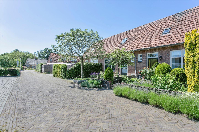 Bekijk foto 2 van Willem Barendszstraat 5