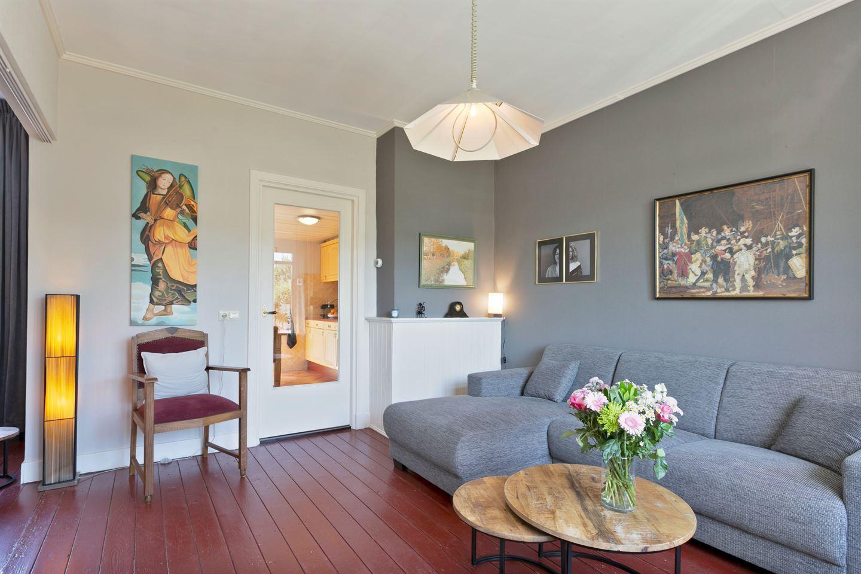 Bekijk foto 3 van Willem Barendszstraat 5