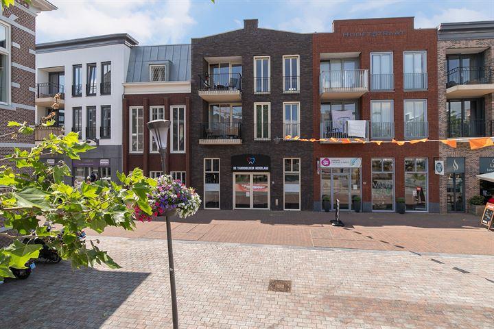 Hooftstraat 13