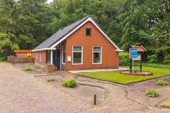Hanetangerweg 4