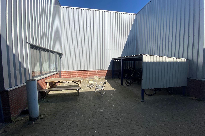 Bekijk foto 2 van Lonnekerbrugstraat 86 -87