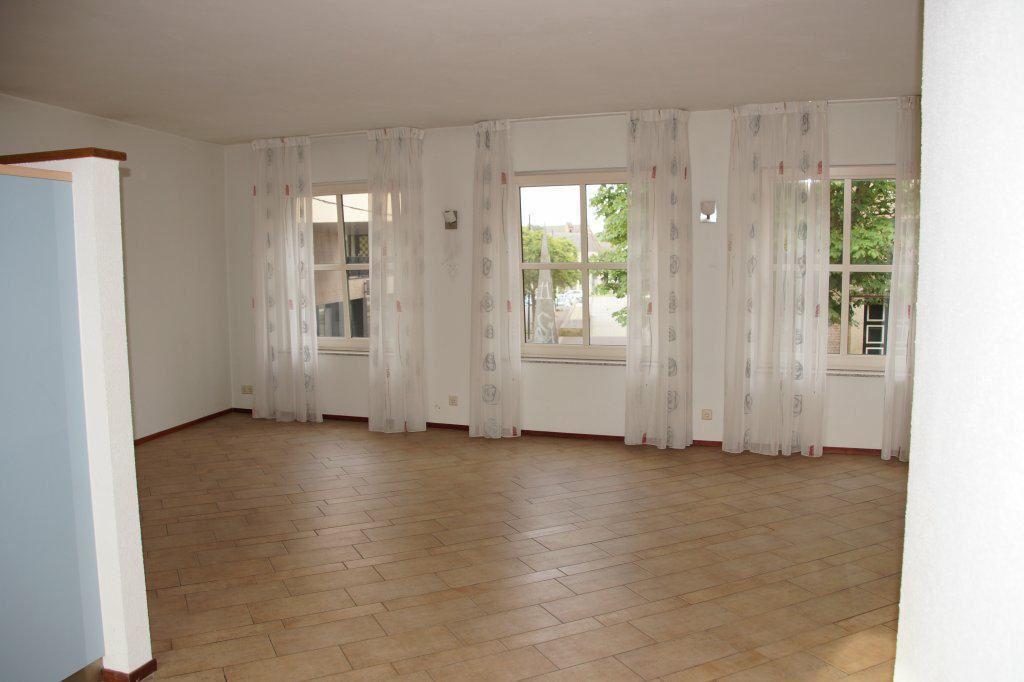 Bekijk foto 3 van Langestraat 20