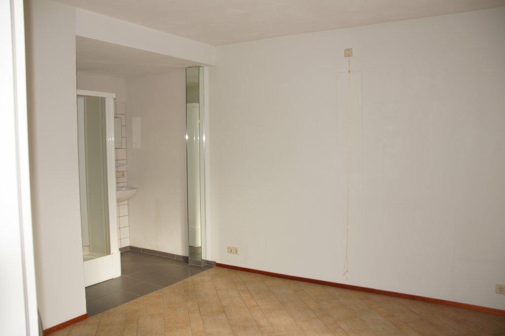 Bekijk foto 4 van Langestraat 20