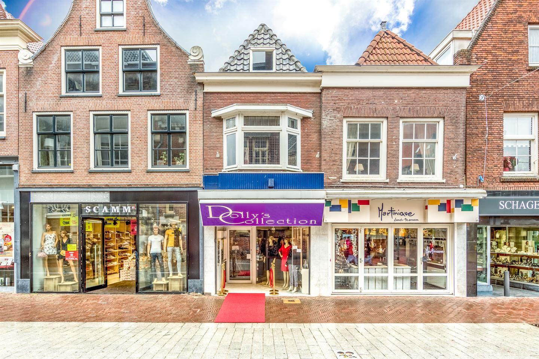 Bekijk foto 2 van Langestraat 119-121