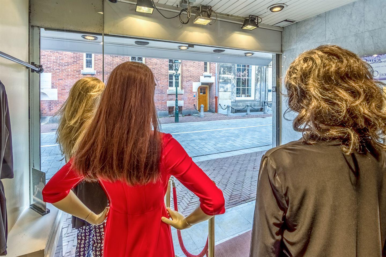 Bekijk foto 5 van Langestraat 119-121