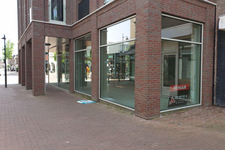 Bekijk foto 1 van Ameidestraat 1