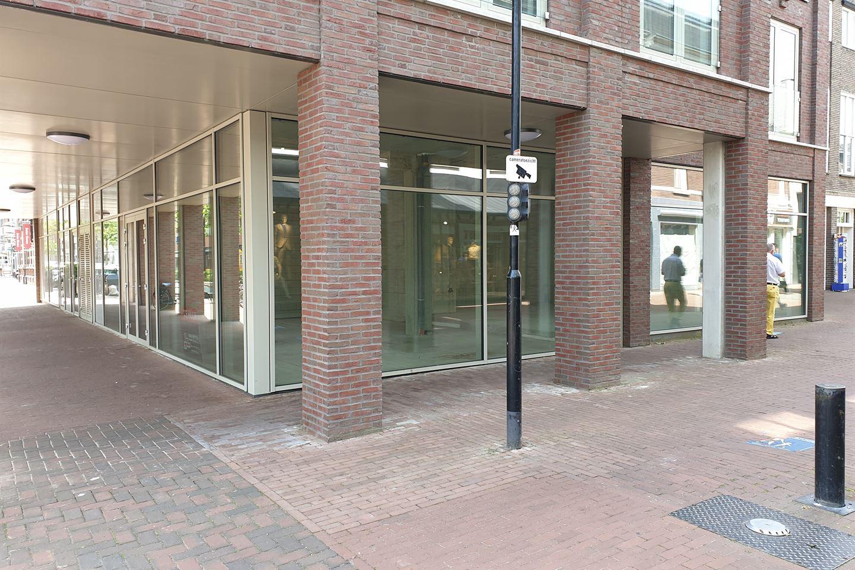 Bekijk foto 4 van Ameidestraat 1