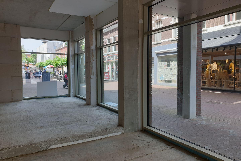 Bekijk foto 3 van Ameidestraat 1