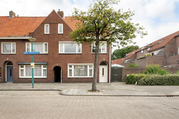 Monseigneur Völkerstraat 15