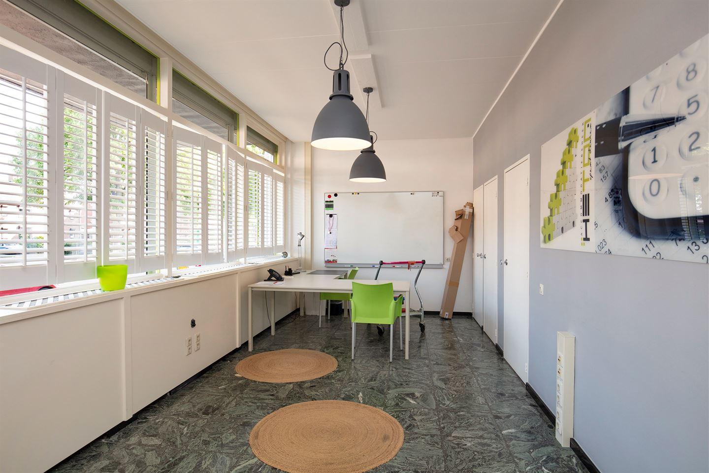 Bekijk foto 3 van Heiveldstraat 107