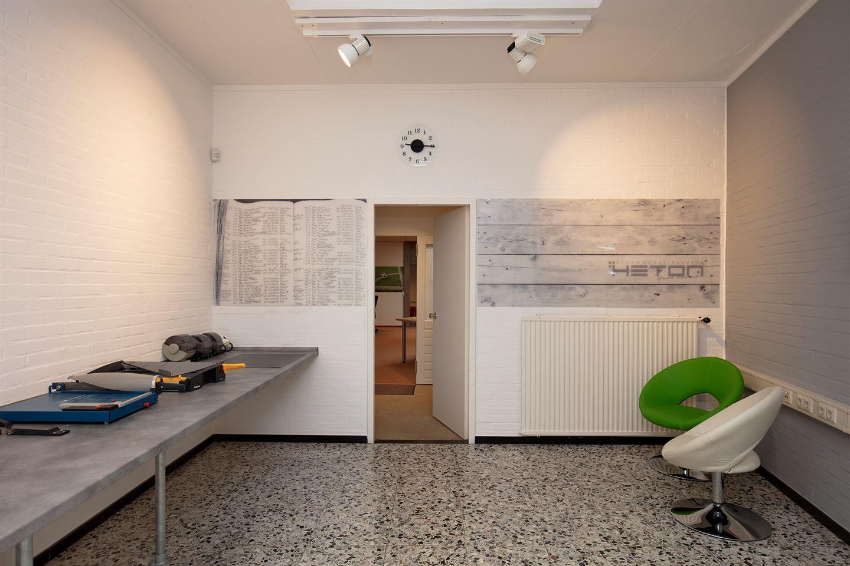 Bekijk foto 4 van Heiveldstraat 107