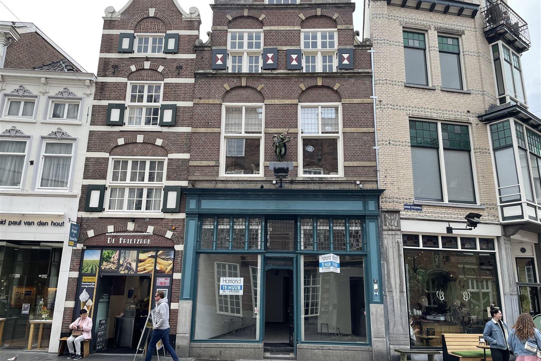 Bekijk foto 1 van Hooge Steenweg 32