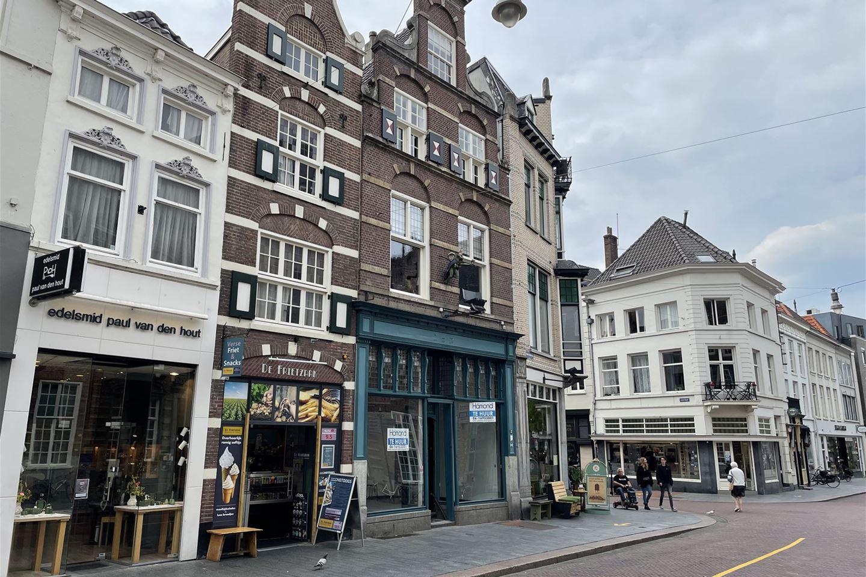 Bekijk foto 2 van Hooge Steenweg 32