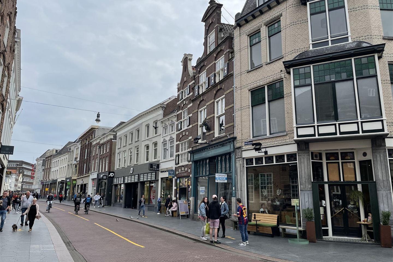 Bekijk foto 3 van Hooge Steenweg 32