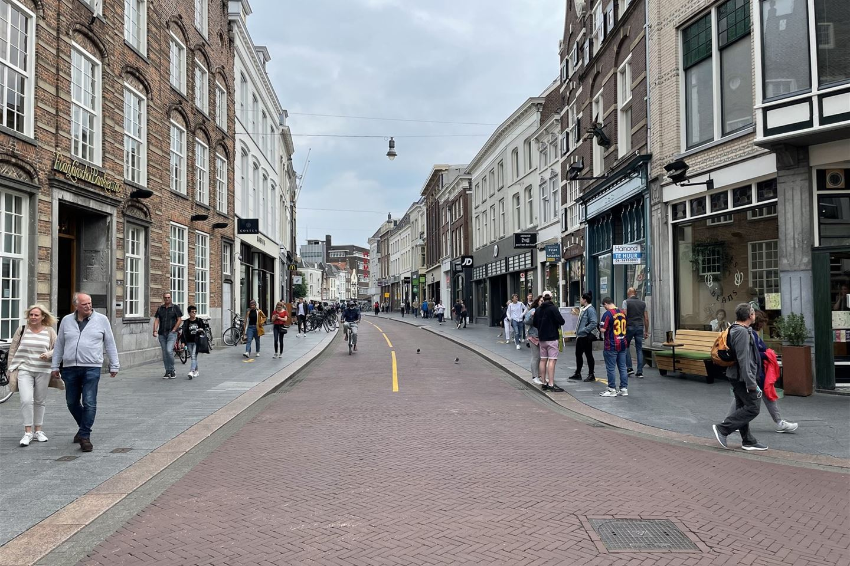 Bekijk foto 4 van Hooge Steenweg 32