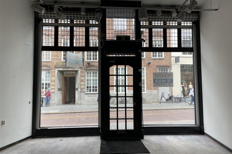 Bekijk foto 5 van Hooge Steenweg 32