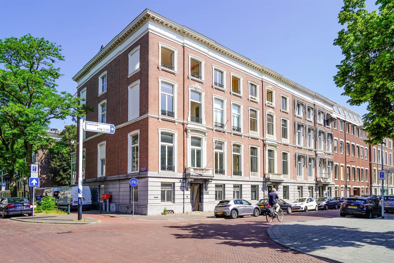 Bekijk foto 1 van Oranjestraat 6 B