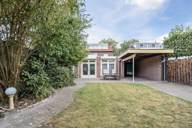 Bekijk foto 4 van Rijnstraat 48