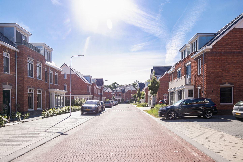 View photo 3 of Jan van Herwijnenlaan 33