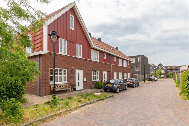 Gustav Hertzstraat 36