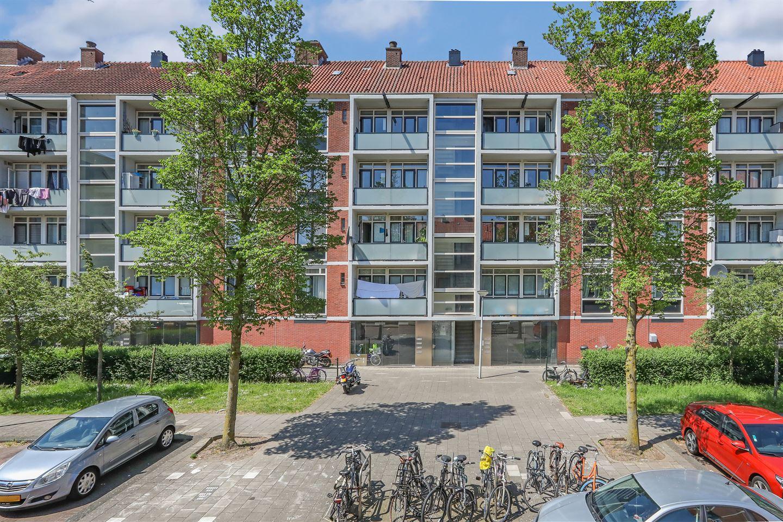 View photo 2 of Willem Nakkenstraat 11 3