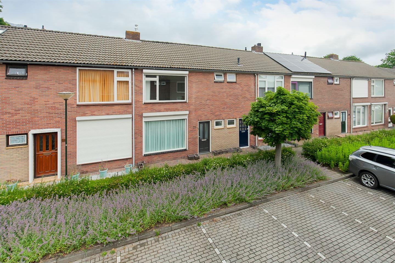Bekijk foto 1 van Vollevensstraat 21