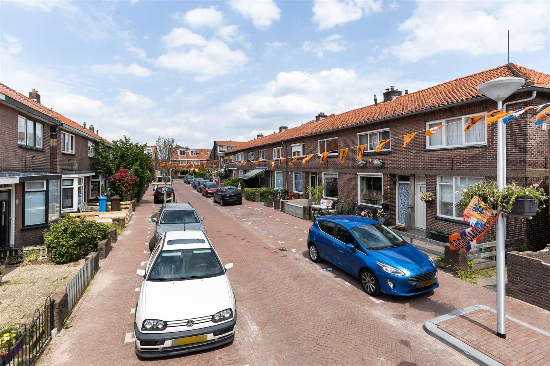 Bekijk foto 4 van De Langestraat 6