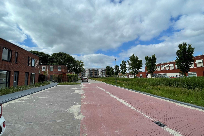 Bekijk foto 4 van Kornelis ter Laanstraat 3