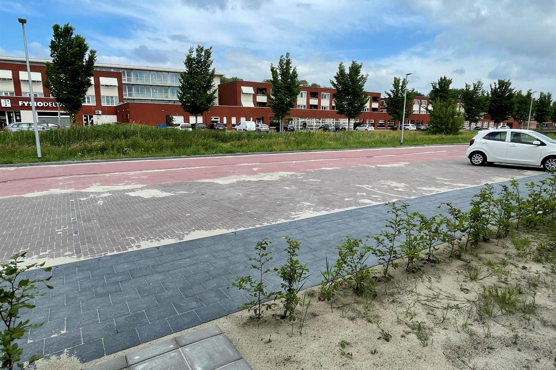 Bekijk foto 3 van Kornelis ter Laanstraat 3
