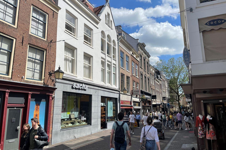 Bekijk foto 1 van Choorstraat 26