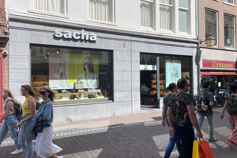 Bekijk foto 4 van Choorstraat 26