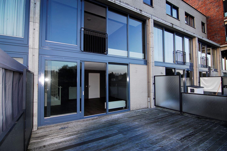 Bekijk foto 4 van Jacob van Ruysdaelstraat 76