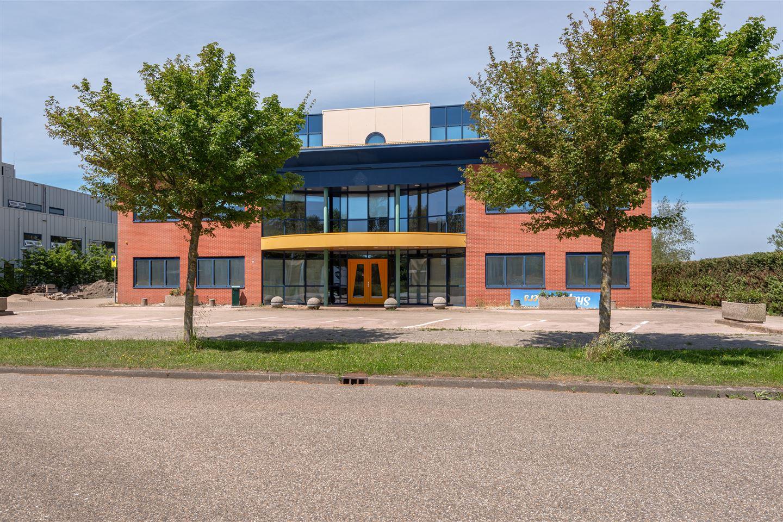 Bekijk foto 3 van Jan Ligthartstraat 11