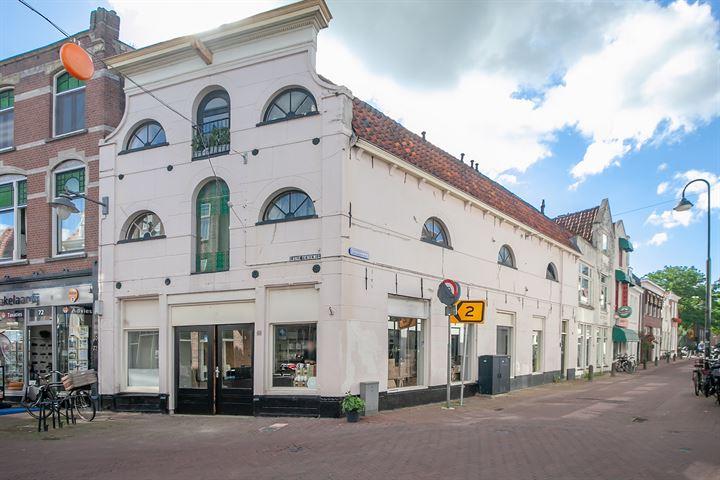 Lange Tiendeweg 68