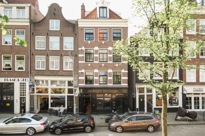 Bekijk foto 1 van Westerstraat 123 H