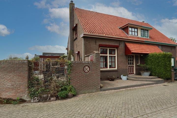 Dijkhof 22