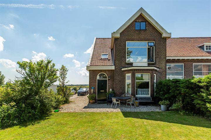 Oude Bovendijk 216