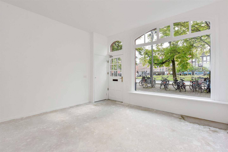 Bekijk foto 3 van Hugo de Grootplein 18 H