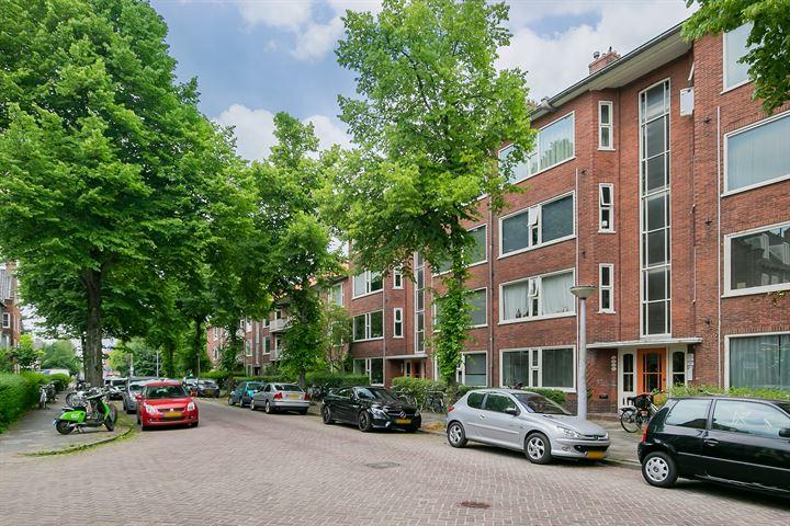 Van Heemskerckstraat 55
