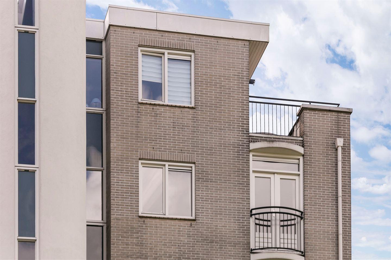 View photo 4 of Burgemeester Des Tombeplein 67