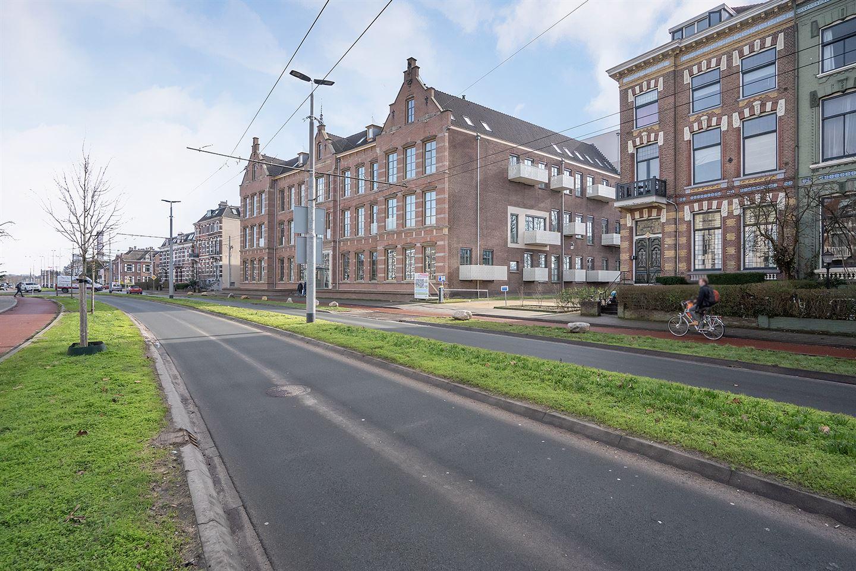 Bekijk foto 1 van Boulevard Heuvelink 48 -10