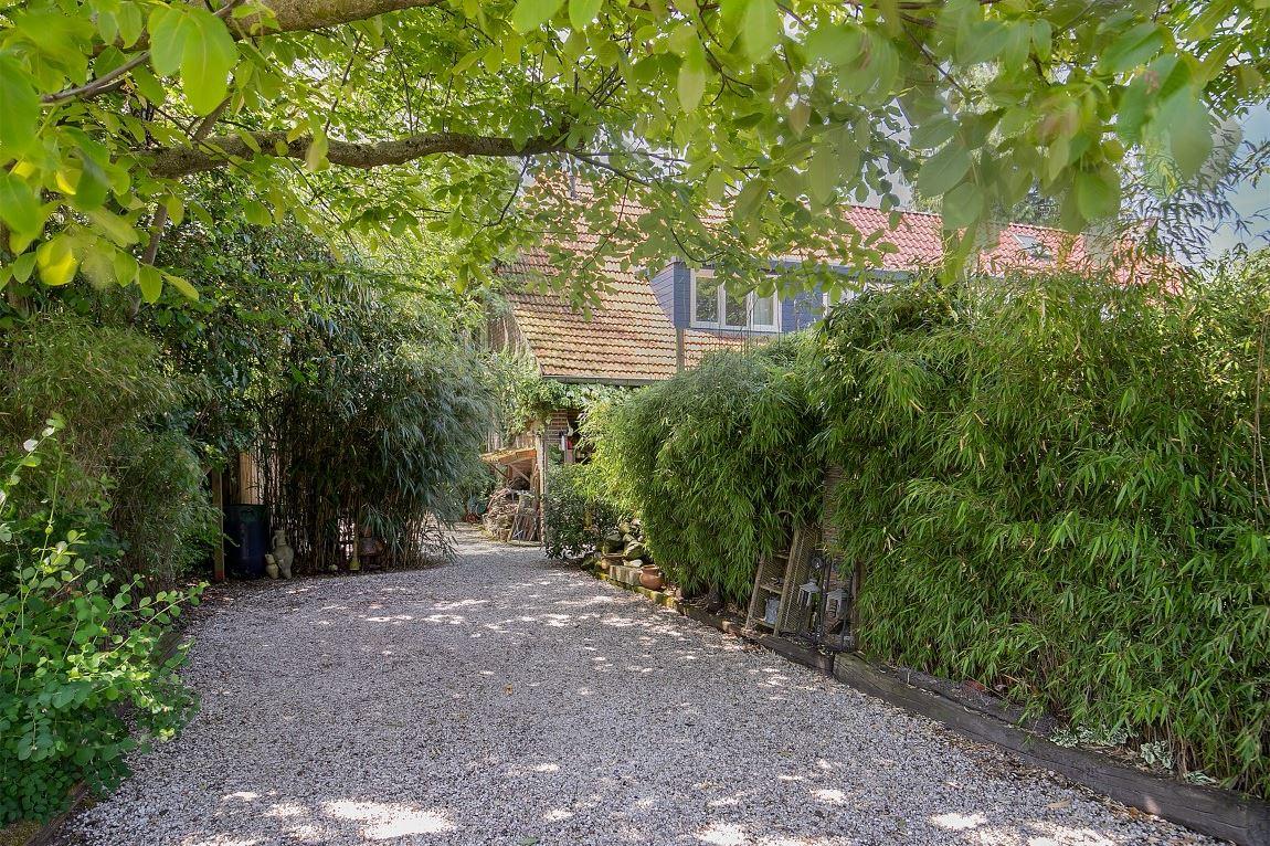 Bekijk foto 3 van de Bergkamp 2